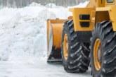 """Проходът """"Предел"""" РАЗЧИСТЕН, повече от 40 машини са обработвали пътищата в област Благоевград"""