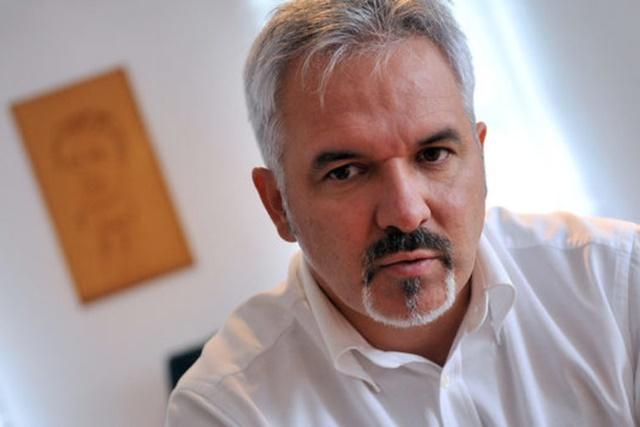 Отложиха делото срещу  екскмета на Петрич В. Илиев и бившия главен счетоводител Мл. Пильоков за аферата с лекарства