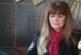ПРОКУРОРСКАТА КОЛЕГИЯ НА ВСС РЕШИ: Аделина Алексиева избрана втори мандат за районен прокурор на Перник