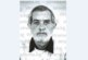 Георги Иванов от Кресна: Моите герои са майка ми Елена и дядо Серафим, опълченец и участник във Владайското въстание, намерили са сили да ни отгледат, 6 деца, докато баща ми лежал по затворите заради това, че бил ятак на горяните