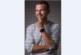 """ЛИЦА ОТ ЕКРАНА! Ненчо Балабанов: В новия сезон на """"All Inclusive"""" ще звучи и бански диалект, разчитаме на местното попълнение"""