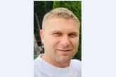 """Играещият шеф на """"Места"""" Д. Парасков: Няма кой да измести """"Пирин 2"""", но всеки ще иска да се докаже срещу водача, очакват ни интересни мачове"""