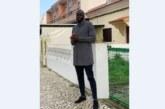 """ОТ МОНТИЖУ ПРЕЗ ПЕТРИЧ ДО ЕРДЕН! Бивш нападател на """"Беласица"""" с португалски паспорт спря с футбола на 27 г."""