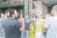 """След Силвестър Сталоун и екипа на Ники Илиев Банско днес посреща актьорите от """"All Inclusive"""" за снимки на третия сезон на сериала"""