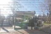 СЛЕД ИНВЕСТИЦИИ ЗА 200 000 ЛВ.!Един от първите ресторантьори в Сандански Г. Георгиев затвори оборотния си нощен клуб, собственикът поискал да увеличи с 2000 лв. наема от 6000 лв.