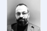 Българинът от Скопие Виктор Канзуров след изгарянето на българското знаме пита: Кметовете на Мелник и Сандански ще развалят ли побратимяването с Вевчани?