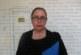 Общината в Кюстендил помогна на 10 семейства с репродуктивни проблеми
