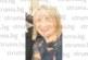 """Съкратената шефка на отдел """"Социална политика"""" в Благоевград Елена Стойчева изгуби делото срещу общината за уволнението си"""