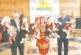 Община Банско набъбна с 95 бебета през 2020 г., кметът Кадев поднесе рози и подаръци на младите майки