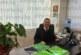 Шефът на РС – Петрич Ат. Кобуров чества имен ден, синът му го поздрави с изпълнение на Шопен