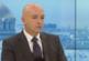 Проф. Мутафчийски: Заведенията да не се отварят преди 1 март