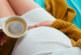 10 храни, които не трябва да консумирате, ако сте бременна
