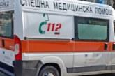 Неизправен бойлер уби 2-годишно дете в Свищов