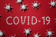 Педиатър: Болките в корема са ключов симптом за COVID-19 при децата