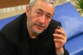 Почина българският художник Ганчо Карабаджаков