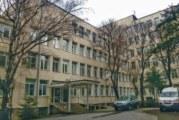 Провали се общото събрание на кюстендилската болница заради липса на кворум