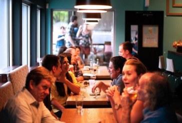 Затвориха 24 незаконно работещи ресторанта в Париж
