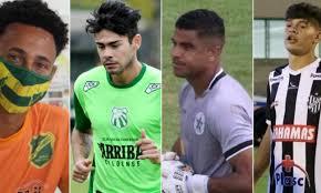 Четирима футболисти загинаха при самолетна катастрофа в Бразилия