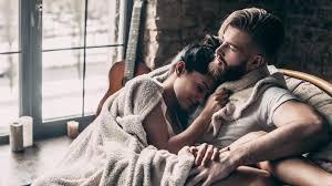 Жената, пазеща сърцето си, иска тези 10 неща от мъжа