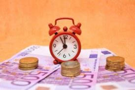 Пет полезни съвета при теглене на кредит онлайн