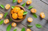 9 храни, които са чудесни за здравето през студените месеци