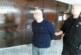 3 г. условно за В. Бориков-Малкия Фараон за опит да умъртви Д. Саботанов