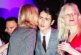 24-годишен син на милиардер почина от предозиране