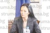 Над 30 семейства с предизвестие за освобождаване на общинските жилища в Благоевград