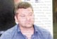 """Кметът Р. Томов се отказа от идеята да направи В. Кавазов шеф на """"Паркинги и гаражи"""""""