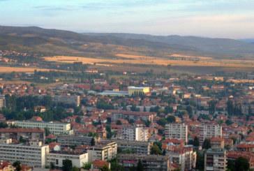 """Мощната Транс Балкани"""" е фирмата, която иска да прави логистичен център в Дупница"""