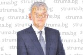 Вижте коя е втората адвокатка на кмета Румен Томов