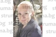 Бившата шефка на културата в община Банско С. Терзиева с роля в новия сезон на All Inсlusive