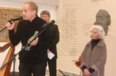 В кюстендилската галерия връчват за девети път Националната награда по живопис на името на Майстора