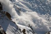 Лавина падна в Пирин! Започна акция по спасяването на сноубордист
