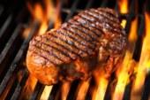 Отказвате се от месото? А знаете ли какви рискове крие това