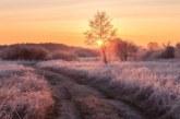 Леден ад в неделя, максималните температури – 5° С