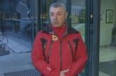 Шефът на ПСС: Лавината, убила Борислав, била 120 см, ходът й километър