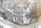 Цепнатина над пътя към Бачиново, заснета от дрон, притесни благоевградчани, шефът на Горското инж. Зашев успокоява: Тя е отпреди 13 г., тогава се скъса вадата към Ловния дом