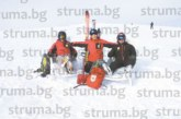След съботния инцидент със скиор в ски център Картала истината лъсна: Представителят на концесионера Илия Ризов прекратил преди 2 г. договора с Планинската спасителна служба, оттогава всеки пострадал се спасява както може