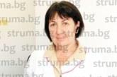Шефката на клиничната лаборатория в МБАЛ – Благоевград д-р Цв. Иванова: Новият щам на Ковид-19 е тук, опасявам се от трета вълна през март