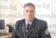 """Шефът на Първо ПУ в Благоевград П. Зашев напуска системата на 54 г.: """"Изтощен съм!"""""""