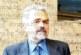 Арх. Васил Тинчев обжалва уволнението си в Административен съд, наложи се да смени адвокатката, след като тя пое делото на кмета Румен Томов