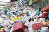 Замърсяващи и опасни отпадъци, част от тях внос от Европа, напъват към Гърмен