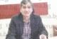 """Зам. кметът Я. Попвасилев оттегли предложението за новите шефове на """"Паркинги и гаражи"""" и """"Пазари"""" В. Кавазов и Р. Радев"""