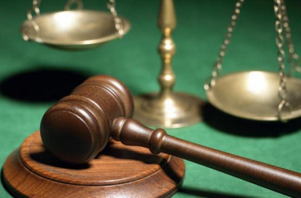 Рецидивист е предаден на съд за измама в гр. Кула