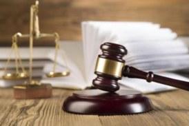 """Адвокатът на горския, пребил бракониер в Дупница, обжалва пред съда мярката """"задържане под стража"""""""