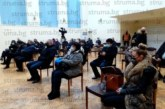 Двама лекари със заслуги в битката с Ковид-19 предложени за почетни граждани на Кюстендил