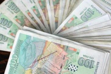 Слагат на тезгяха с цена 80 000 лв. бившето Оздравително училище в Кюстендил, затворено от 15 г.