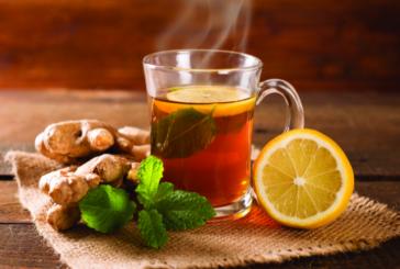 Този чай е вековна тайна за здраве и дълголетие