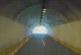"""Авария с електрозахранването в тунел """"Кочериново"""""""